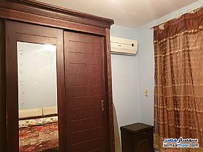 Apartment 2 bedrooms 1 bath 86 sqm lux For Rent Rehab City Cairo - 5