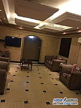 Ad Photo: Apartment 2 bedrooms 1 bath 110 sqm extra super lux in Sheraton  Cairo