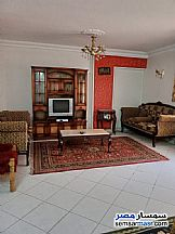 Ad Photo: Apartment 2 bedrooms 1 bath 100 sqm lux in Haram  Giza