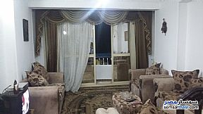 Ad Photo: Apartment 2 bedrooms 1 bath 95 sqm super lux in Haram  Giza