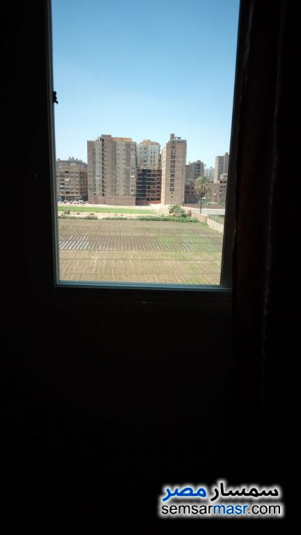Photo 21 - Apartment 2 bedrooms 3 baths 200 sqm extra super lux For Rent Haram Giza