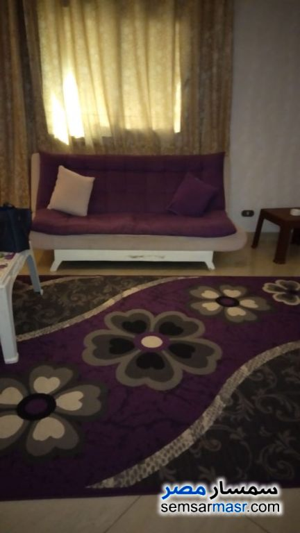 Photo 25 - Apartment 2 bedrooms 3 baths 200 sqm extra super lux For Rent Haram Giza