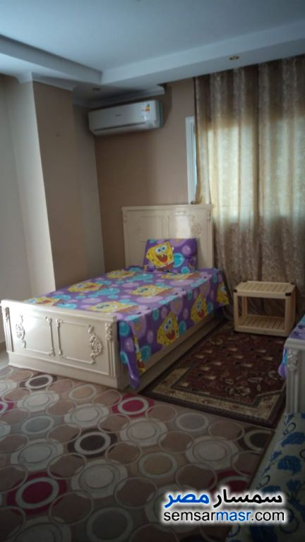Photo 33 - Apartment 2 bedrooms 3 baths 200 sqm extra super lux For Rent Haram Giza