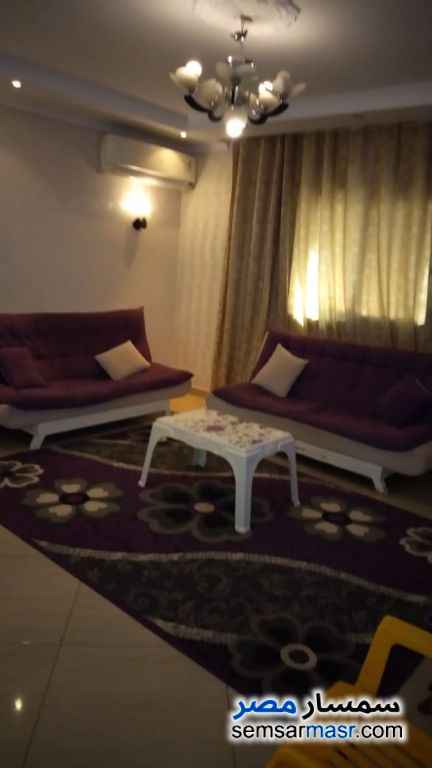 Photo 34 - Apartment 2 bedrooms 3 baths 200 sqm extra super lux For Rent Haram Giza