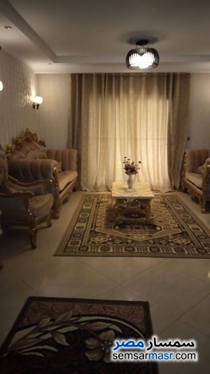 Photo 37 - Apartment 2 bedrooms 3 baths 200 sqm extra super lux For Rent Haram Giza