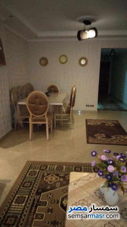 Photo 39 - Apartment 2 bedrooms 3 baths 200 sqm extra super lux For Rent Haram Giza
