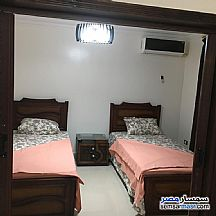 Ad Photo: Apartment 3 bedrooms 2 baths 100 sqm super lux in Dokki  Giza