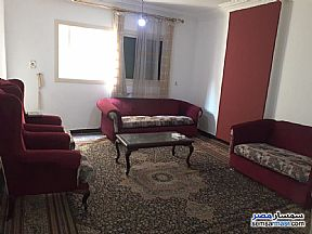 Ad Photo: Apartment 6 bedrooms 1 bath 120 sqm lux in Haram  Giza