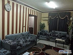 Ad Photo: Apartment 3 bedrooms 1 bath 120 sqm super lux in Faisal  Giza