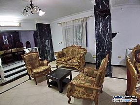 Ad Photo: Apartment 2 bedrooms 1 bath 150 sqm super lux in Haram  Giza