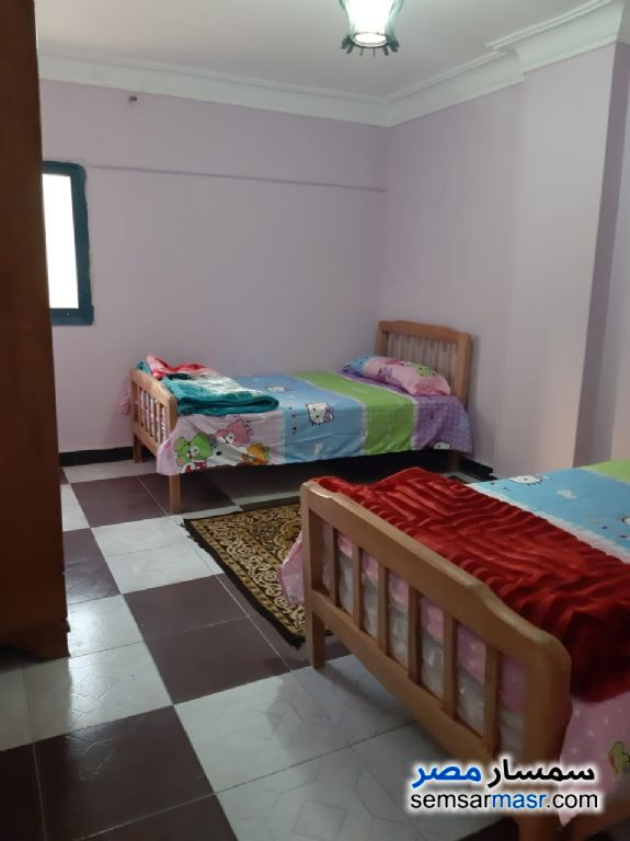 Photo 15 - Apartment 3 bedrooms 1 bath 125 sqm super lux For Rent Faisal Giza
