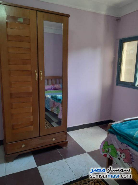Photo 20 - Apartment 3 bedrooms 1 bath 125 sqm super lux For Rent Faisal Giza