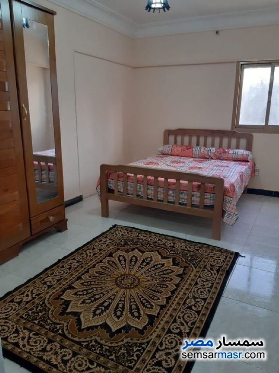 Photo 7 - Apartment 3 bedrooms 1 bath 125 sqm super lux For Rent Faisal Giza