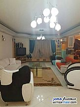 Ad Photo: Apartment 3 bedrooms 4 baths 280 sqm in Nasr City  Cairo
