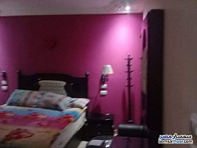 Apartment 3 bedrooms 1 bath 150 sqm super lux For Rent Haram Giza - 4
