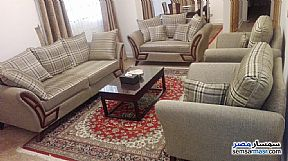 Ad Photo: Apartment 2 bedrooms 2 baths 150 sqm in Dokki  Giza