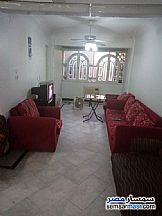 Ad Photo: Apartment 2 bedrooms 1 bath 90 sqm lux in Haram  Giza