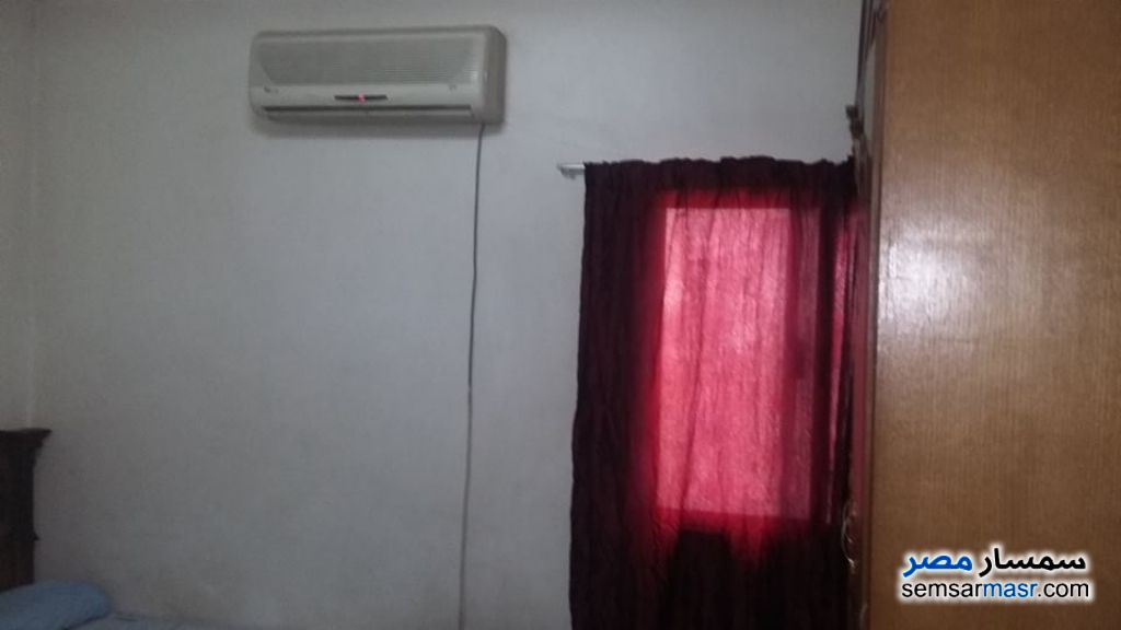 Photo 8 - Apartment 2 bedrooms 1 bath 75 sqm lux For Rent Haram Giza