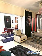Ad Photo: Apartment 2 bedrooms 1 bath 150 sqm super lux in Sheraton  Cairo