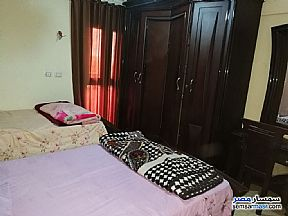 Apartment 3 bedrooms 3 baths 200 sqm extra super lux For Rent Sheraton Cairo - 2