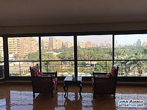 Ad Photo: Apartment 3 bedrooms 2 baths 220 sqm extra super lux in Dokki  Giza