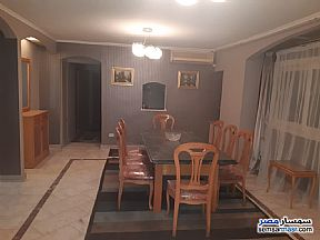 Ad Photo: Apartment 3 bedrooms 2 baths 180 sqm extra super lux in Remaia  Giza