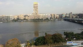 Ad Photo: Apartment 4 bedrooms 2 baths 200 sqm extra super lux in Al Manial  Cairo