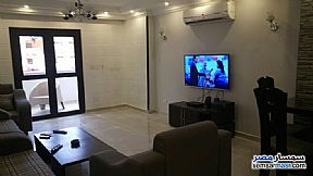 Ad Photo: Apartment 2 bedrooms 2 baths 120 sqm super lux in Haram  Giza