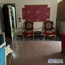 Apartment 3 bedrooms 2 baths 160 sqm super lux For Rent Agouza Giza - 4