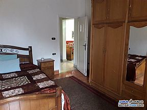 Ad Photo: Apartment 2 bedrooms 1 bath 100 sqm in Agouza  Giza