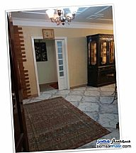 Apartment 3 bedrooms 2 baths 250 sqm super lux For Rent Mohandessin Giza - 10