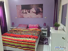 Ad Photo: Apartment 2 bedrooms 2 baths 103 sqm lux in Rehab City  Cairo