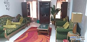 Ad Photo: Apartment 3 bedrooms 2 baths 105 sqm lux in Rehab City  Cairo