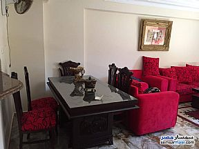 Ad Photo: Apartment 3 bedrooms 1 bath 130 sqm extra super lux in Mandara  Alexandira