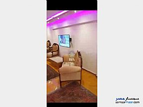 Apartment 3 bedrooms 3 baths 250 sqm extra super lux For Rent Mohandessin Giza - 2