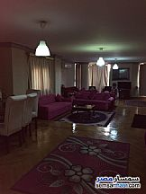 Ad Photo: Apartment 4 bedrooms 2 baths 200 sqm in Dokki  Giza