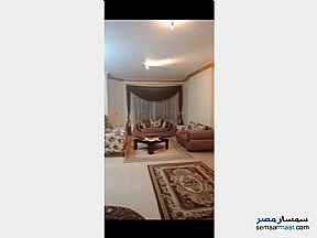Ad Photo: Apartment 4 bedrooms 3 baths 300 sqm super lux in Dokki  Giza