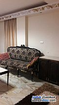 Ad Photo: Apartment 2 bedrooms 1 bath 90 sqm super lux in Mohandessin  Giza