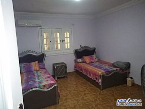 Ad Photo: Apartment 3 bedrooms 2 baths 170 sqm super lux in Faisal  Giza