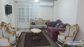 Ad Photo: Apartment 3 bedrooms 2 baths 145 sqm super lux in Abaseya  Cairo