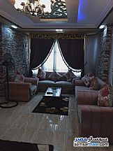 Ad Photo: Apartment 3 bedrooms 2 baths 150 sqm extra super lux in Banha  Qalyubiyah