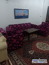 Ad Photo: Apartment 4 bedrooms 2 baths 180 sqm super lux in Al Manial  Cairo