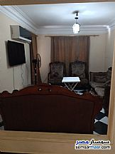 Ad Photo: Apartment 3 bedrooms 1 bath 80 sqm lux in Nasr City  Cairo