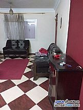 Ad Photo: Apartment 2 bedrooms 1 bath 150 sqm lux in Giza