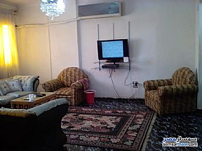 Ad Photo: Apartment 2 bedrooms 2 baths 120 sqm lux in Sheraton  Cairo