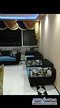 Ad Photo: Apartment 2 bedrooms 1 bath 120 sqm extra super lux in Heliopolis  Cairo