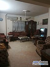 Ad Photo: Apartment 2 bedrooms 2 baths 90 sqm super lux in Haram  Giza
