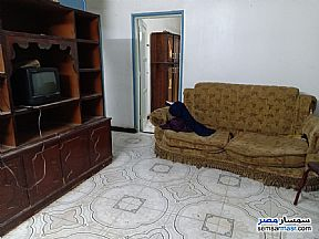 Ad Photo: Apartment 2 bedrooms 1 bath 80 sqm lux in Katameya  Cairo