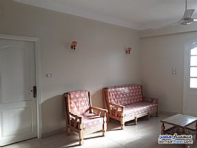 Ad Photo: Apartment 3 bedrooms 1 bath 140 sqm super lux in Qena