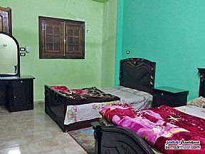 Ad Photo: Apartment 3 bedrooms 1 bath 100 sqm in Ismailia City  Ismailia